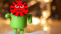 Android-Malware infiziert 10 Millionen Geräte