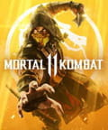 Mk11 ultimate download