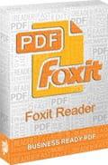 Foxit Reader downloaden (PDF)