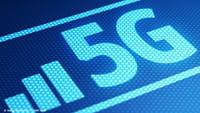 Telekom: 5G für ganz Deutschland