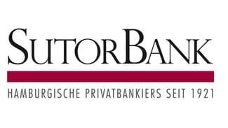 Konto Bei Der Sutor Bank Kündigen