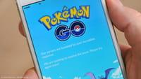 Pokémon GO bekommt weiteres Update