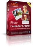 Calendar creator plus for windows 10