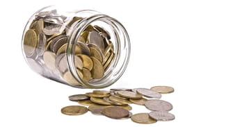 Musterschreiben Fur Ruckforderung Gezahlter Kreditbearbeitungsgebuhren Recht Finanzen