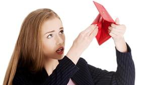 Gibt Es Arbeitslosengeld Nach Einem Aufhebungsvertrag