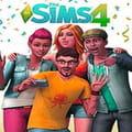 Sims 4 für handy kostenlos downloaden