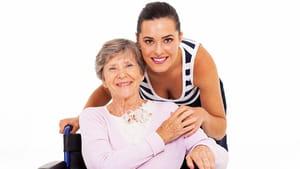 Was Passiert Mit Lebenslangem Wohnrecht Bei Umzug Ins Pflegeheim