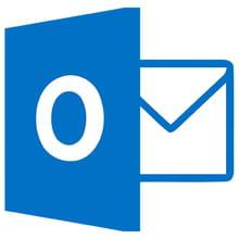 Hotmail.De Regestrieren