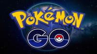 Pokémon GO in Deutschland erhältlich