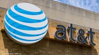 AT&T darf Time Warner übernehmen