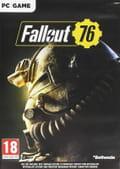 Fallout 4 downloaden
