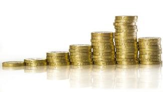 Erstattungszinsen einkommensteuer