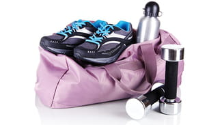 Trainingsvertrag Mit Dem Fitnessstudio Kündigen Umzug Als