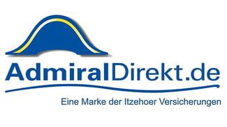 Kfz Versicherung Bei Admiraldirekt Das Sollten Sie Beachten