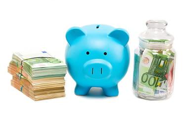 Was Ist Der Ruckkaufswert Bei Der Lebensversicherung Recht Finanzen