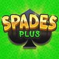 Spades Plus für Android downloaden (Kartenspiele)
