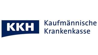 Kündigung Der Mitgliedschaft Bei Der Kaufmännischen Krankenkasse Kkh
