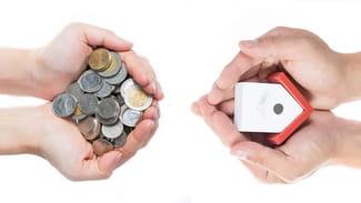 Musterschreiben Für Mahnung Wegen Nichtzahlung Der Mietkaution