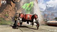 Apex Legends: Besser als Fortnite?