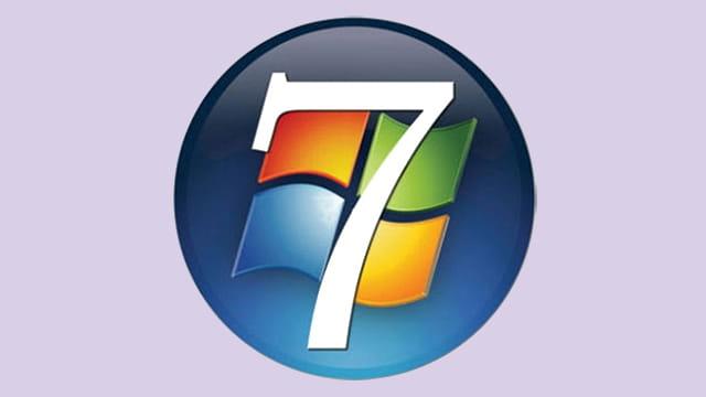 Windows 7 Spiele Nachinstallieren