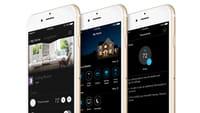 Kommt iOS 10 mit integrierter HomeKit-App?