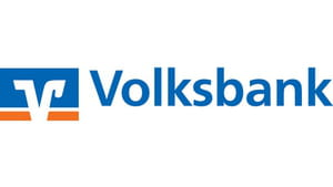 Kündigung Volksbank Konto