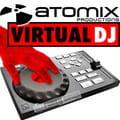 Virtual DJ MAC downloaden (Audio-Player)