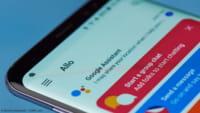 Google Assistant: Jetzt auch für iPhone