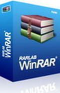 Winrar linux