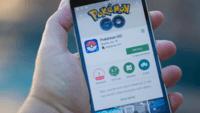 Pokémon GO von realen Räubern missbraucht