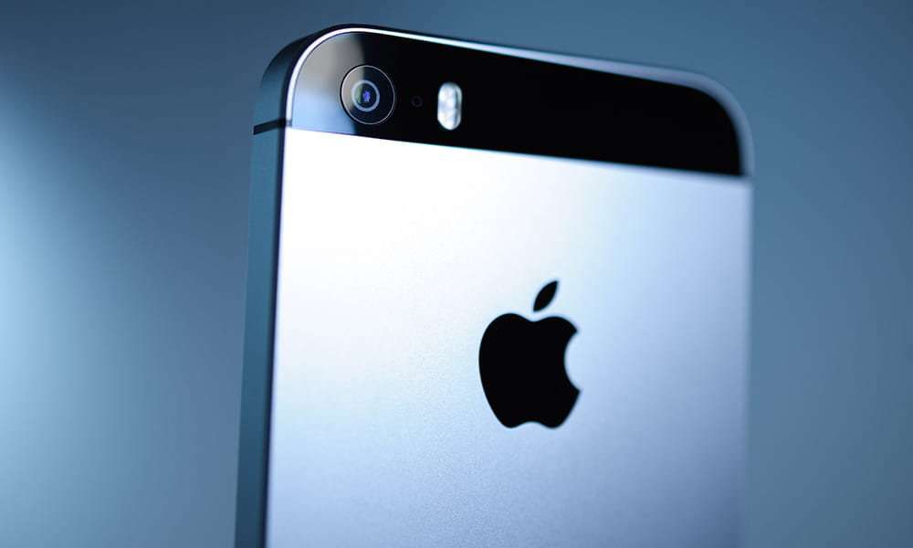 Iphone Ohne Sim Karte Nutzen
