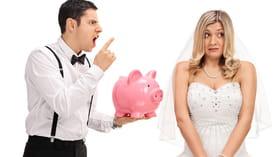 Ruckgabe Der Geschenke Nach Auflosung Einer Verlobung