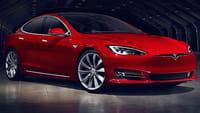 Erster tödlicher Unfall mit Tesla im Autopiloten