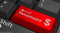 Betrüger nutzen WannaCry-Chaos aus