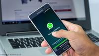Gefälschte WhatsApp-Version im Play Store