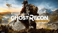 Ghost Recon Wildlands: DLC angekündigt