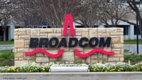 Trump blockiert Broadcom-Mega-Deal