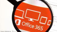 Office 365 Deutschland jetzt bei 1&1