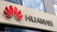 Huawei-Managerin in Kanada verhaftet