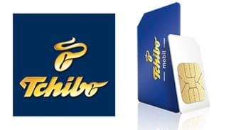Handy Vertrag Bei Tchibo Mobil Kundigen Und Rufnummer Mitnehmen Recht Finanzen