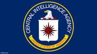 CIA-Hacking-Tool für macOS enthüllt