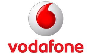 Partnerkartenvertrag Bei Vodafone Kündigen