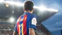 PES 2018: Probleme wegen Neymar-Transfer