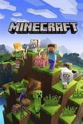 Minecraft kostenlos