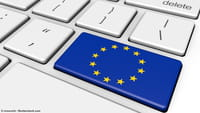 EU plädiert für mehr IT-Transparenz
