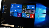 Windows-Mai-Update kann VPN behindern