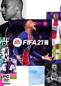 Fifa 21 kostenlos downloaden