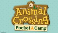 Animal-Crossing-App bald verfügbar