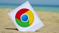Google: Ende der Chrome-Apps
