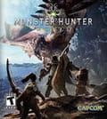 Monster Hunter: World für Windows downloaden (Action/Arcade)